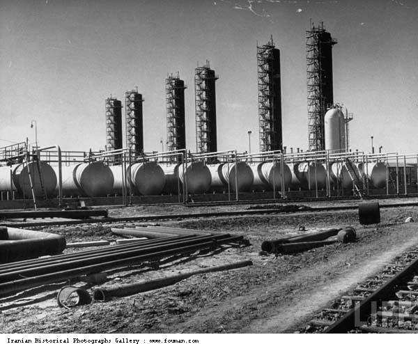 crude_oil_distillation_abadan