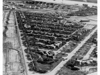 barwada-garden-suburb
