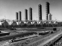 crude_oil_distillation_abadan