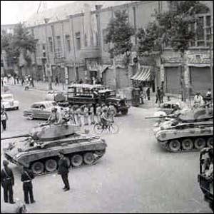 tanksintehran2