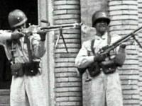soldiersshootingatmossadeqhouse